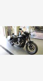 2019 Harley-Davidson Softail Sport Glide for sale 200904068