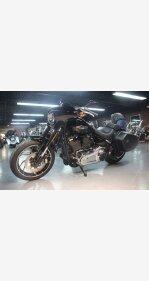 2019 Harley-Davidson Softail Sport Glide for sale 200904577