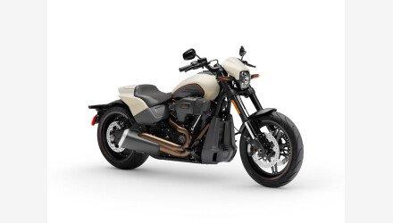 2019 Harley-Davidson Softail for sale 200904688