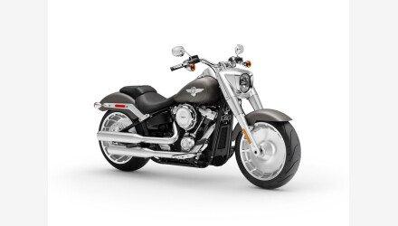 2019 Harley-Davidson Softail Fat Boy for sale 200908858