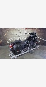 2019 Harley-Davidson Softail Heritage Classic 114 for sale 200943031