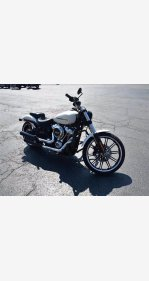 2019 Harley-Davidson Softail for sale 200946982
