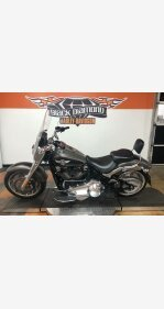 2019 Harley-Davidson Softail Fat Boy for sale 200949594