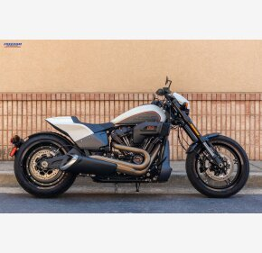2019 Harley-Davidson Softail for sale 200954612