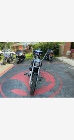 2019 Harley-Davidson Softail Low Rider for sale 200956199