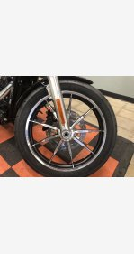 2019 Harley-Davidson Softail Low Rider for sale 200967221