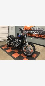 2019 Harley-Davidson Softail Low Rider for sale 200968115