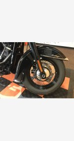 2019 Harley-Davidson Softail Heritage Classic 114 for sale 200969885