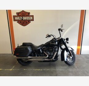 2019 Harley-Davidson Softail for sale 200976207