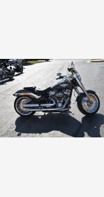 2019 Harley-Davidson Softail for sale 200976729