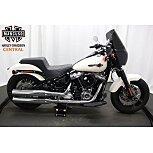 2019 Harley-Davidson Softail Slim for sale 200984161