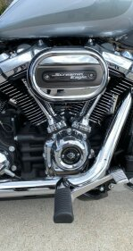 2019 Harley-Davidson Softail Low Rider for sale 200990962