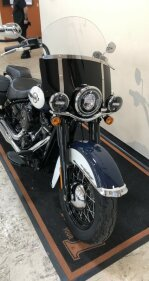 2019 Harley-Davidson Softail for sale 200991030