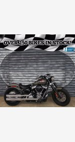 2019 Harley-Davidson Softail for sale 200991516