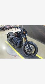 2019 Harley-Davidson Softail FXDR 114 for sale 200994771