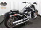 2019 Harley-Davidson Softail Fat Boy 114 for sale 200996051