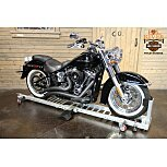 2019 Harley-Davidson Softail Deluxe for sale 201010415
