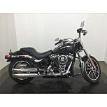 2019 Harley-Davidson Softail for sale 201031286