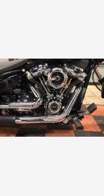 2019 Harley-Davidson Softail Breakout for sale 201035172