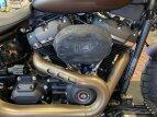 2019 Harley-Davidson Softail Fat Bob 114 for sale 201048431