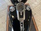 2019 Harley-Davidson Softail Fat Boy 114 for sale 201048605