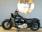 2019 Harley-Davidson Softail Slim for sale 201050848