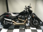 2019 Harley-Davidson Softail Fat Bob 114 for sale 201064128