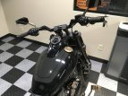 2019 Harley-Davidson Softail Fat Bob 114 for sale 201064153