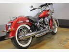 2019 Harley-Davidson Softail Deluxe for sale 201064229