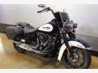 2019 Harley-Davidson Softail Heritage Classic 114 for sale 201064460