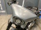2019 Harley-Davidson Softail Sport Glide for sale 201070500