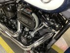 2019 Harley-Davidson Softail Heritage Classic 114 for sale 201071695