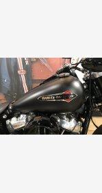 2019 Harley-Davidson Softail Slim for sale 201074049