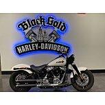 2019 Harley-Davidson Softail Slim for sale 201083793
