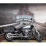 2019 Harley-Davidson Softail Low Rider for sale 201088211