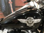 2019 Harley-Davidson Softail Fat Boy 114 for sale 201095400