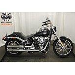 2019 Harley-Davidson Softail Low Rider for sale 201097088