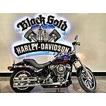2019 Harley-Davidson Softail Low Rider for sale 201102015