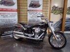 2019 Harley-Davidson Softail Fat Boy for sale 201113932