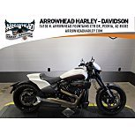 2019 Harley-Davidson Softail FXDR 114 for sale 201139731