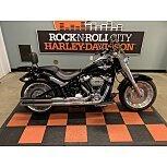 2019 Harley-Davidson Softail Fat Boy 114 for sale 201139756