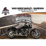 2019 Harley-Davidson Softail Breakout 114 for sale 201139873