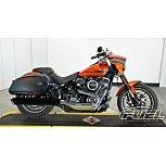 2019 Harley-Davidson Softail for sale 201141621
