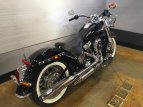 2019 Harley-Davidson Softail Deluxe for sale 201149611