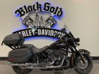 2019 Harley-Davidson Softail Heritage Classic 114 for sale 201160991