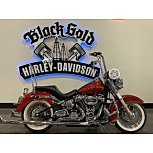 2019 Harley-Davidson Softail Deluxe for sale 201163928