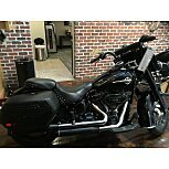 2019 Harley-Davidson Softail Heritage Classic 114 for sale 201170098