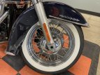 2019 Harley-Davidson Softail Deluxe for sale 201173514