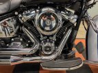 2019 Harley-Davidson Softail Deluxe for sale 201173537