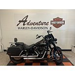 2019 Harley-Davidson Softail Heritage Classic 114 for sale 201177362